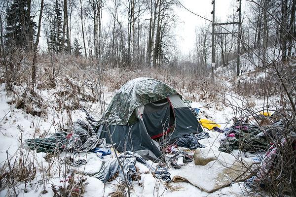 Alaskan homeless.jpg