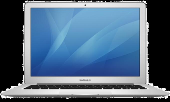 251-2512791_macbook-macbook-air-icon_edi