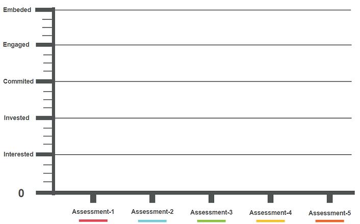 QM_Chart.PNG