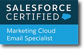 Marketing-cloud-email-specialist