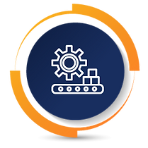 industry-knowledge-icons-03.png
