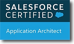 Application-architect