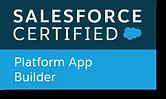 platform-app-builder