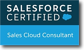 sales-cloud-consultant