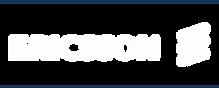 CRM Logos-05.png