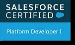 platform-developer-I