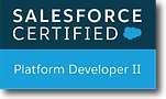 platform-developer-II