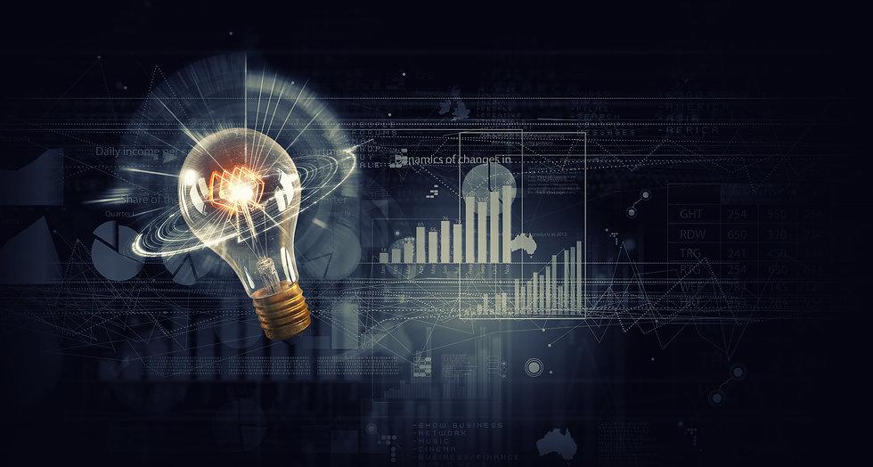Strategic-IT-Consulting-Expertise