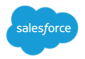 salesforce_logo-01.png