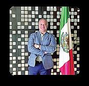 expertise-center-mexico