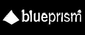 Logos Platform Vendors-02.png