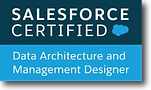 data-architecture-and-management