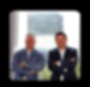 onis-solutions-monterrey