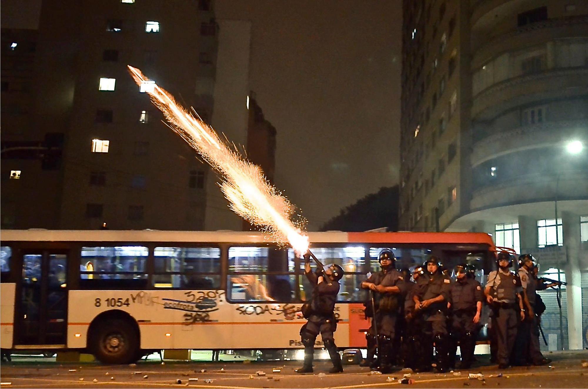 fotos-ineditas-das-marchas-de-junho-2013