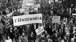 manifestation-mai-1968-salaries-presse-2