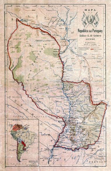 Map-of-Paraguay-beforeChaco-War.jpg