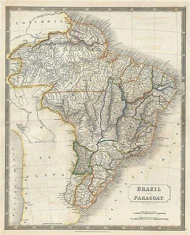 BrazilParaguay-hall-1835.jpg