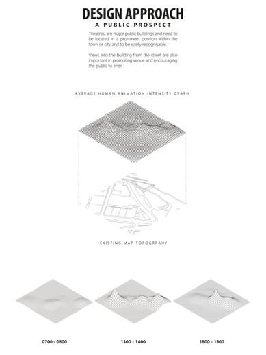 DESIGN APPROACH-1.jpg