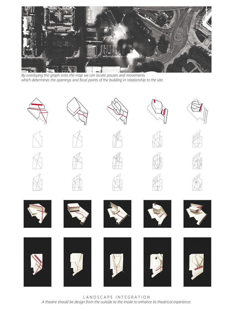 DESIGN APPROACH-2.jpg