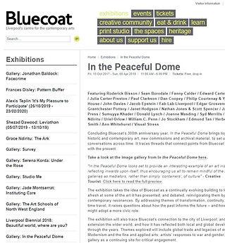 Bluecoat.JPG