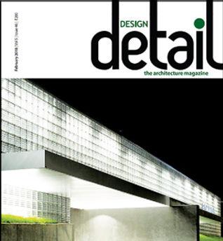 Design Detail.jpg