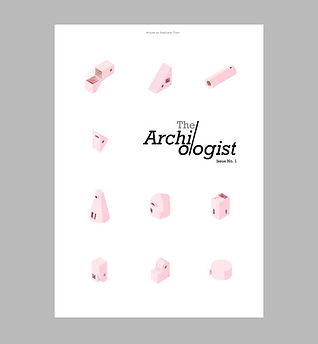 The+Archiologist+Magazine,+Issue+1.jpg