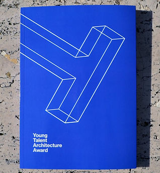 young-talent-achitecture-award-2018.jpg
