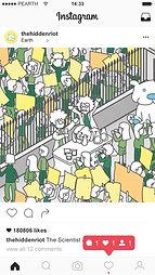 Instagram-Feed-2016.jpg