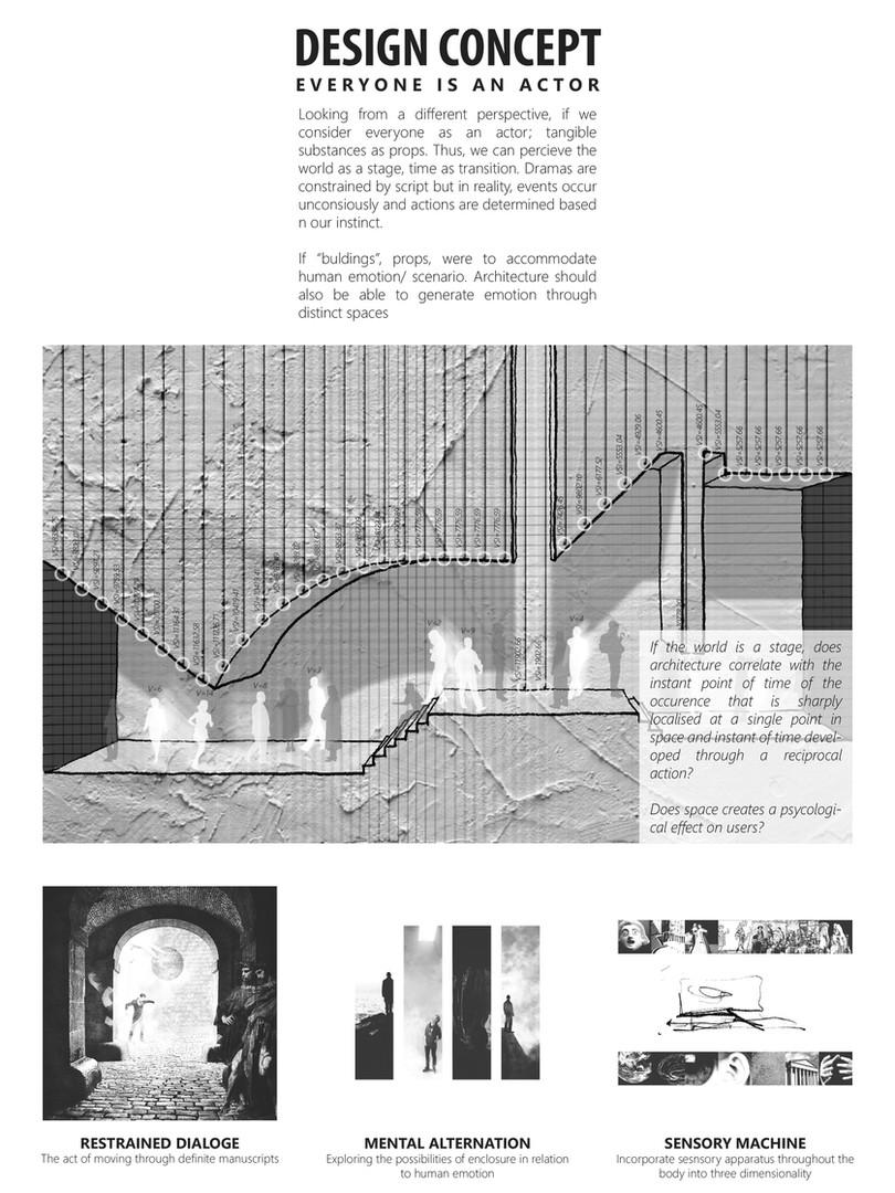 DESIGN CONCEPT-1.jpg