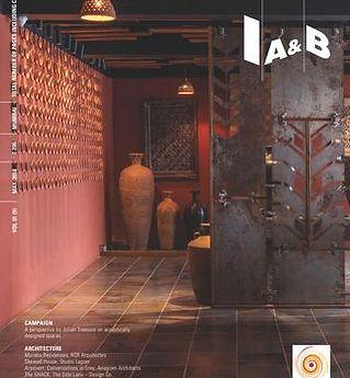 IAB Magazine.jpg