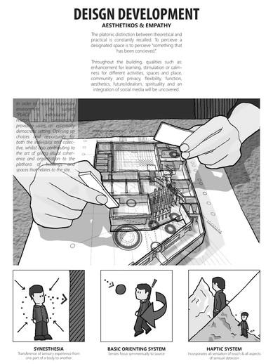 DESIGN CONSIDERATION-1.jpg