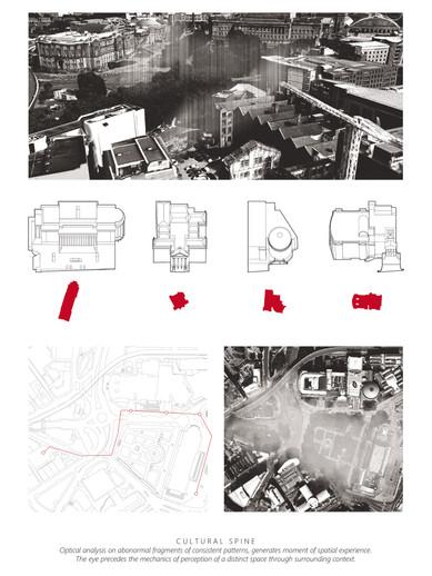 URBAN ANALYSIS-2.jpg
