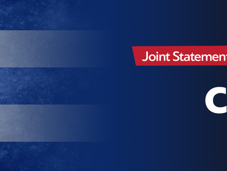 Déclaration conjointe des Partis Communistes et Ouvriers : Cuba vaincra ! FR/NL