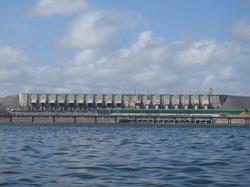 Belo Monte