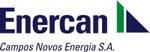 ENERCAN.jpg