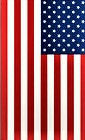 vertical-hanging-us-flag-clip-art_csp324