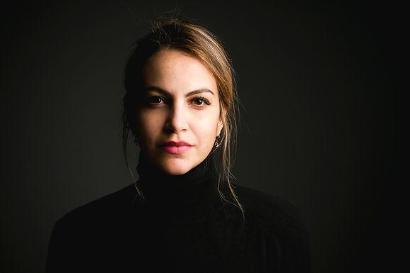 Ester Rahamim Dahan