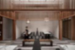 Hoddi Design 禾邸設計 訂製級空間設計.jpg