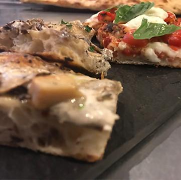 pizza_20.jpg