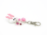 Front Bunnt Keychain.png