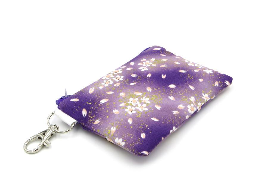 Purple Sakura.JPG