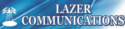 Lazer Comm Stickers 30x55mm.jpg