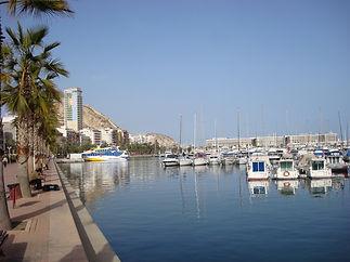 Alicante_marina_3.JPG