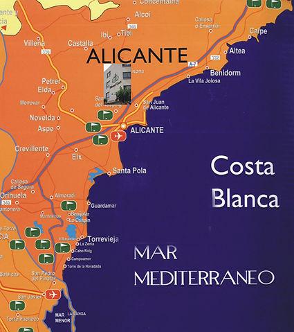 Map location.jpg