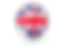 united_kingdom_glossy_round_icon_3d_256.
