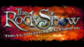 The-Rock-Show-Ultimate-Rock-Tribute-Logo