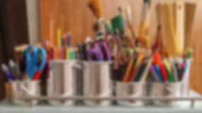 art-supplies-arts-and-crafts-ballpens-15