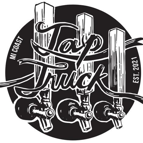 Tap Truck.jpg