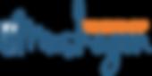 Taste of Muskegon Logo