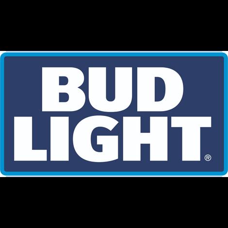 bud lt logo 2018.png